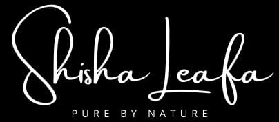 Shisha Leafa